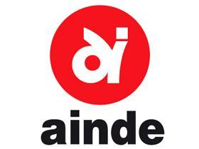 SUBFAMILIA DE AINDE  Ainde