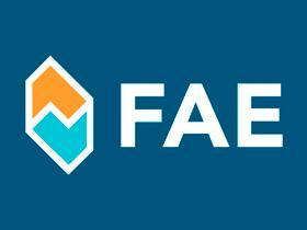 SUBFAMILIA DE FAE  Fae