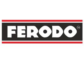 DISCOS DE FRENO  Ferodo