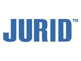LIQUIDO DE FRENOS  Jurid