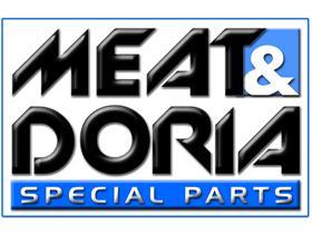 Meat Doria