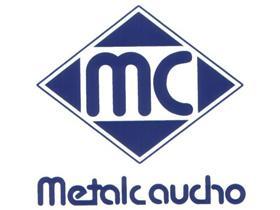 SUBFAMILIA METALCAUCHO  Metalcaucho