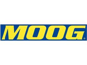 SUBFAMILIA DE MOOG  Moog