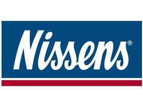 SUBFAMILIA DE NISSE  Nissens