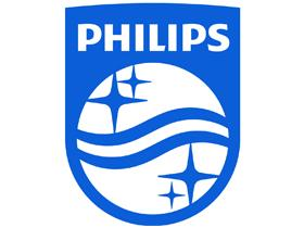 LUZ INTERIOR  Philips