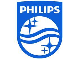 LUZ INTERIOR  Philips