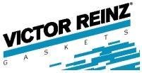 Victor Reinz 613156540