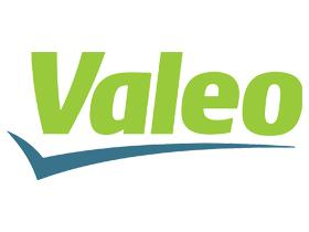 KIT DE EMBRAGUE INDUSTRIAL  Valeo