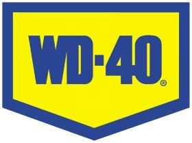 SUBFAMILIA WD40  WD-40
