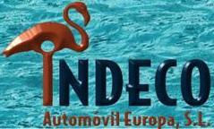 SUBFAMILIA DE INDEC  Indeco